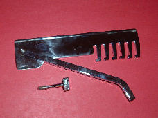 COMB/ARM ASSY